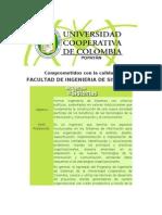 Universidad Cooperativa de Colombia 22