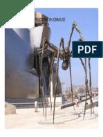 SEIV-El Problema Estructural