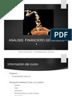 PRESENTACION - SESION 1 24-05-14.pdf