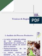 Unidad II.1-Diagramas DOP