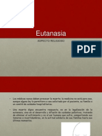 eutanasia-aspecto religioso