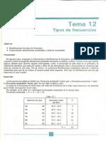Matematicas Unidad 2 Segunda Parte