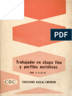 Cbc Trabajchapa