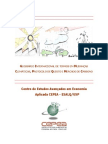 glossario_ambiental