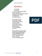 100 Poesia s