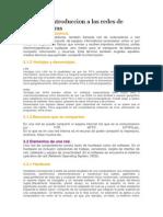 Conceptos de Unidad Tres 2 Da Publicacion