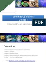 Sistemas Operativos01
