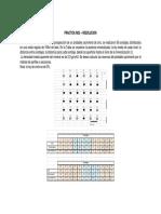 Practica n01 Solucion