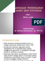 124344993-ppt-ototoksis-1.pdf