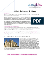 Church Trail of Brighton & Hove(1).pdf