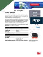 20840-Cmd Plc Splitters Ds