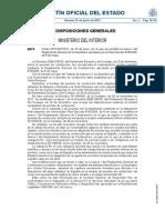 reglamento_trafico176