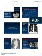 0910 Prokop Cardiac CT