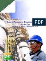 Apostila Transmissão Calor - PETROBRAS.pdf