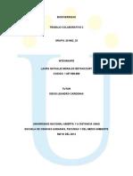 BIODIVERSIDAD Articulo de Revision2