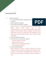 Propunere Întrebări Hodos _Ioana