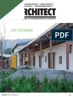 Architect 201403