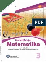 Matematika SMK Kelas 12