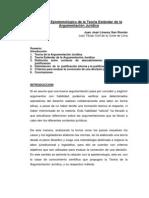 Enfoque Epistemologico Juan Linares