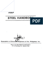 ASEP+Steel+Handbook
