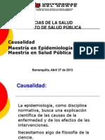 Causalidad0