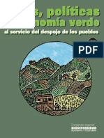 grain-4905-compendio-leyes-politicas-y-economia-verde-al-servicio-del-despojo-de-los-pueblos.pdf