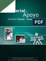 Doc Apoyo SocialEcono