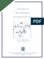 Sistemas de Recirculación y Tratamiento de Agua