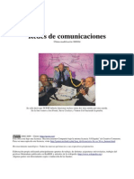 Redes Comunicacionesssss