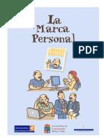 Lorenzo Robles - La Marca Personal