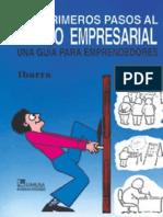 LOS_PRIMEROS_PASOS_AL_MUNDO_EMPRESARIAL_-_Capitulo_01.pdf