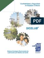 SICELUB - Lubrificação Recirculante.pdf