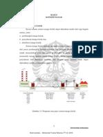 Tomi Yahya Studi Analisis-Tinjauan Literatur