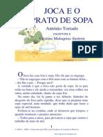 05.01 - Joca e o prato de sopa.pdf