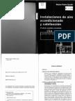 Instalaciones de Aire Acondicioado y Calefacción- Quadri
