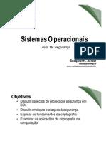 Aula16 - Segurança.pdf