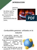 Combustibles Gaseosos 3