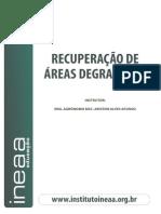 Apostila RecAreasDegradadas - Ariston Alves_BOM