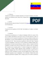 Www.referat.ro Venezuela 78a3d