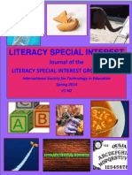 Literacy Special Interest_V1_Number2