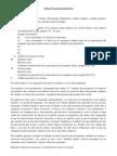 Formato Psicoterapia Humanista.tmp