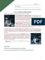GUIA2_II_aumento_basura.doc