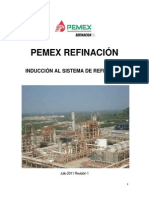 manual de induccion a pemex refinacion.pdf