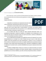 Escuela Flia Comunidadeducacion_artistica