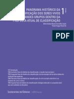 Bio Filogenia Top01