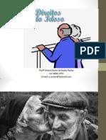 direitos_dos_idosos.pdf