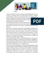 ESCUELA FLIA COMUNIDADeducacion Intercultural Bilingue