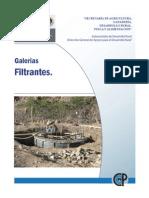 Ficha Tecnica_galerías Filtrantes