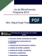5_sem Microfzas Tema Credito