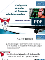 ponenciaaboiclapaz-120928043448-phpapp02